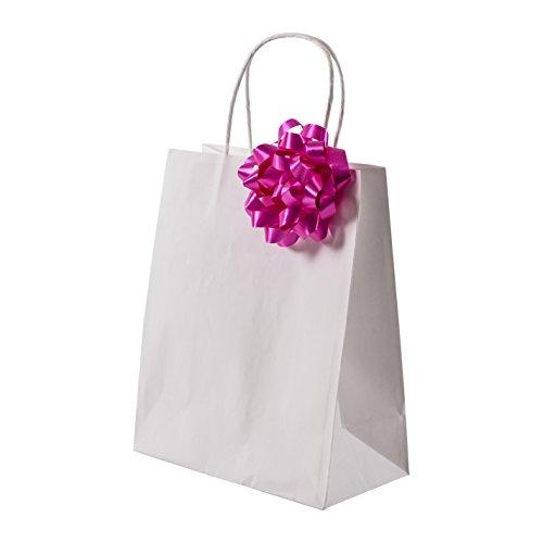 Eco Friendly Gift Bags Wedding - 8