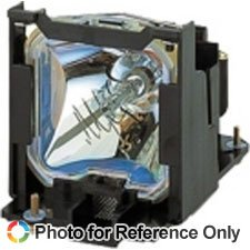 (PANASONIC PT-LM2 Projector Replacement Lamp with Housing)