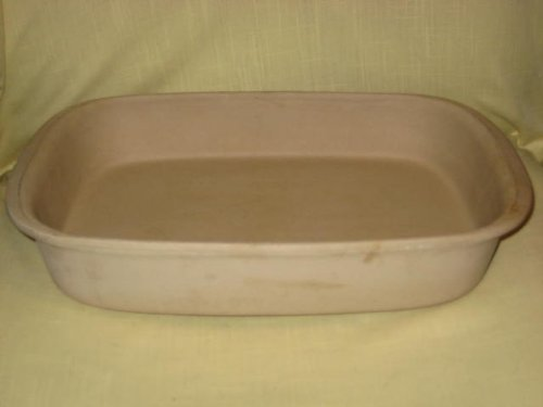 Stoneware Cake Pan Best Kitchen Pans For You Www