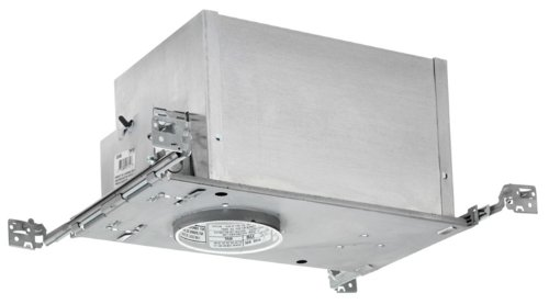 Juno Lighting IC44N Construction Recessed product image