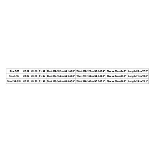 Automne Pull Multicolore Sportswear Mode Blouse Taille Haut Impression Couple Capuche Adeshop Hommes Tops Manches shirts Femmes Chic Top Hiver Vêtements Casual Sweat 9 À Grande Longues ZSO1wqXd1