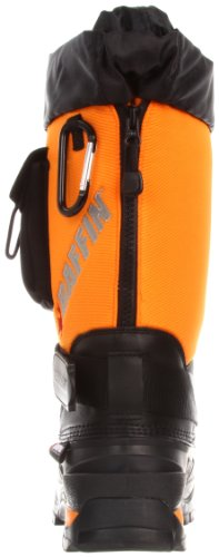 Baffin Mens Endurance Snow Boot Expedition Gold LBOfQ