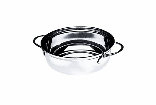 Mepra Vegetable Dish, 18cm