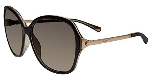 sunglasses-nina-ricci-snr052-black-beige-09lm-blac