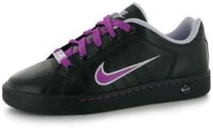 Nike Court Tradition 2 Plus (GS), Zapatillas de Baloncesto para ...