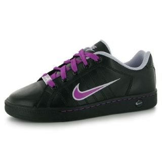 nike court tradition mujer
