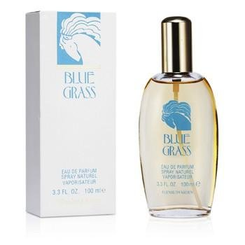 Elizabeth Arden Blue Grass Eau De Parfum Spray 100ml33oz Amazon