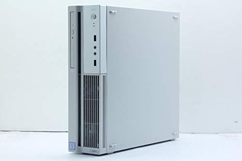 人気新品 【中古】 NEC PC-MK32MEZGP i5 Core i5 6500 PC-MK32MEZGP 3.2GHz NEC/4GB/128GB(SSD)/DVD/RS232C/Win10/Quadro K420 B07RF5QCR6, 絵画壁飾り 風景専門店あゆわら:c65d1e5f --- rcavalcantiadvogados.com.br