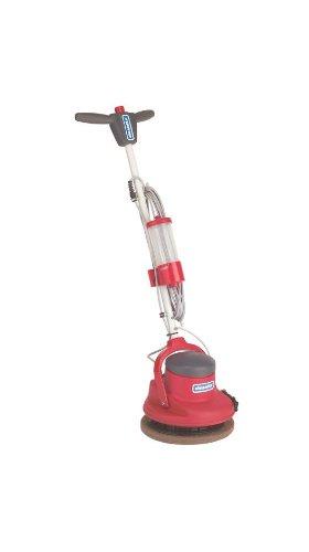 Cleanfix FloorMac Einscheibenmaschine