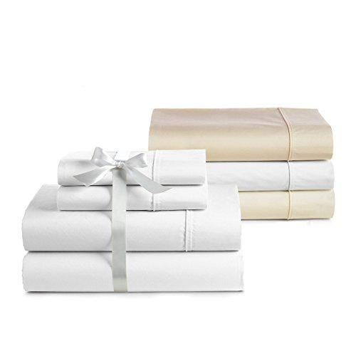 bloomingdales-essential-sateen-queen-sheet-set-ivory