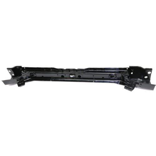 Fairfax Bar - Garage-Pro Radiator Support for CHEVROLET MALIBU 13-15 / MALIBU LIMITED 16-16 UPPER Tie Bar Fairfax Built