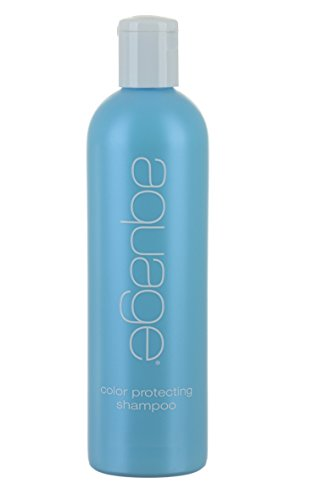 AQUAGE Color Protecting Shampoo, 15.6 Oz