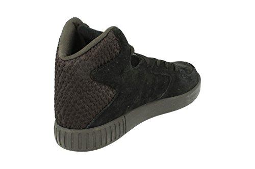 Adidas S80400 White Black Uomo Sneaker 1qa6xrpw1
