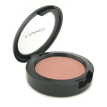 Amazon.com : MAC Sheertone Blush Sincere for Women, 0.21 Ounce ...