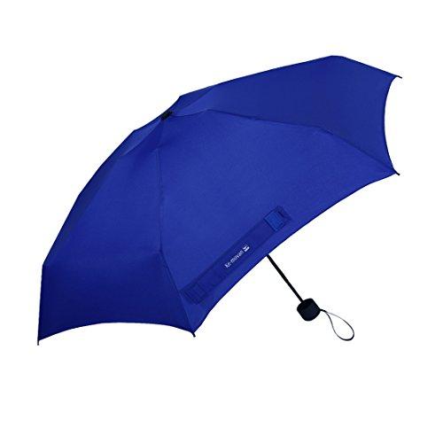 d5614271ed05 Ke.movan Travel Compact Umbrella Mini Sun Umbrella Ultra Light ...