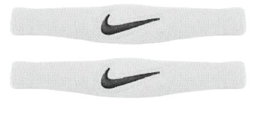 Dri Bandes Fit Nike noir Blanc Paire De RqTqIntxE