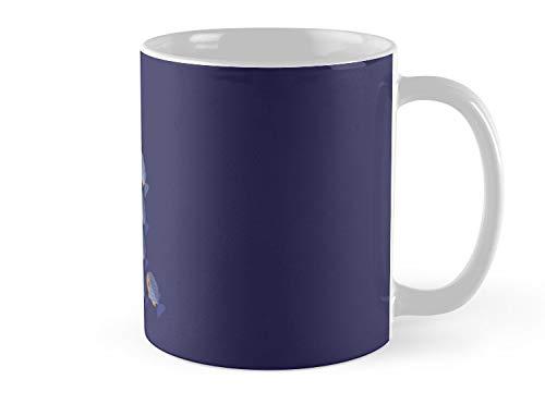 Army Mug Mine mine mine Mug  11oz Mug  Features wraparound prints  Dishwasher safe  Made from Ceramic  Best gift for family friends