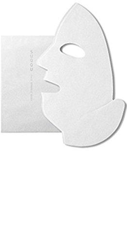 SUQQU Refined Flow Stretch Mask