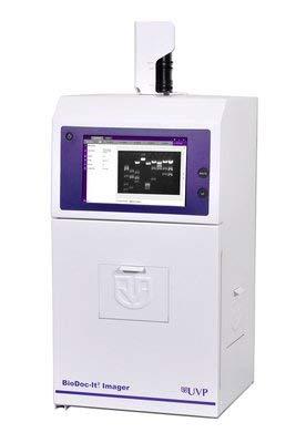 (97-0765-02 - UVP BioDoc-It 2 Imaging System, 3UV - UVP BioDoc-It 2 Gel Imagers, 230V, Analytik JENA - Each )