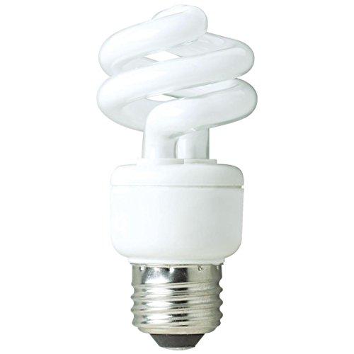 Cfl Light Bulbs Vs Led Light Bulbs - 5