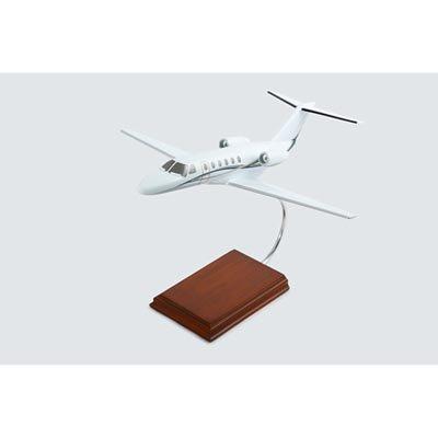 Amazon Com Toys And Models Kccj2 Cessna Citation Cj2