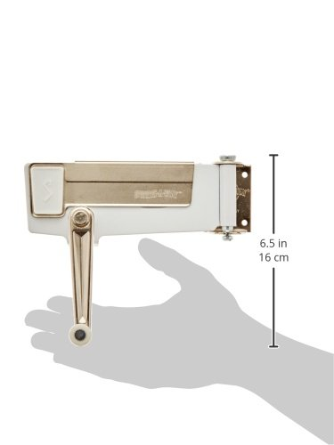 Best Swing Door Opener With Magnetic Lock August 2019