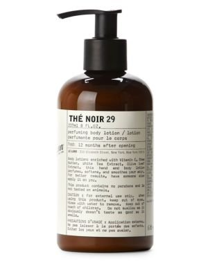 Body Thà Noir 29 Body Lotion/8 oz.