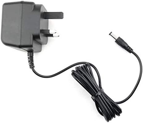Zinc Products Repuesto de Cargador de batería NI-CD y Cable ...