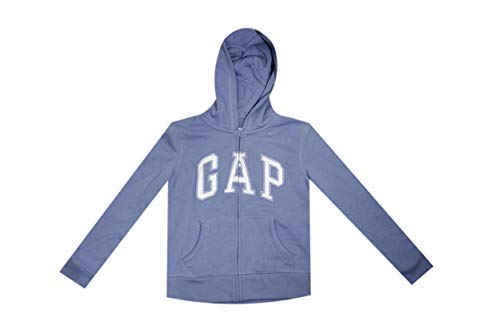gap girls clothes - 8