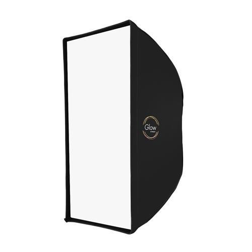 Glow Series III Medium Rectangular Softbox (24 x 36)