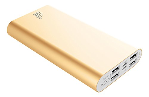 Best Portable Device Charger - 8