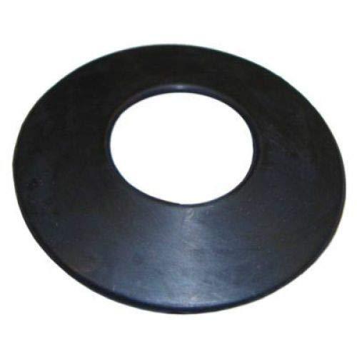 - Steering Column Grommet, New, For F/NH CNH, 81827446