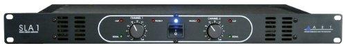 ART SLA1 100W Power Amplifier by ART