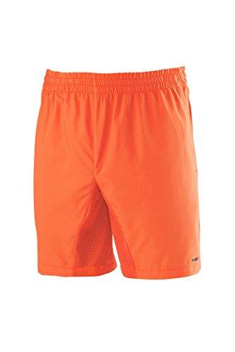 2eeedfab7311 Head Club - Pantalones Cortos de Tenis para Hombre