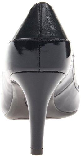 Soft Style Cristina Pump
