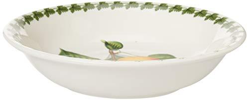 Bowl Serving Pasta Low (Portmeirion Pomona Pasta Low Serving Bowl)