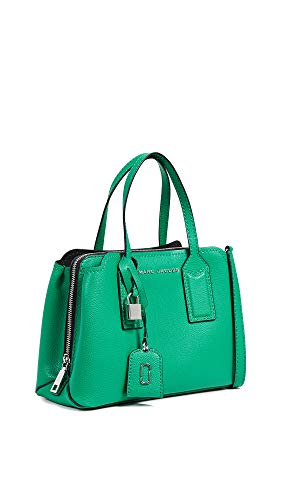 - Marc Jacobs Women's The Editor 29 Bag, Green, One Size