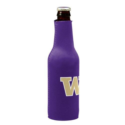 NCAA Washington Huskies Bottle Drink - Washington Beverage Huskies
