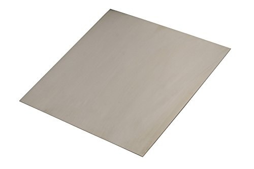 sheet metal for jewelry making - 4