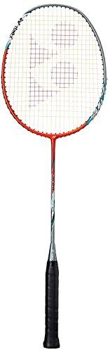 Yonex Badminton Arcsaber Tension Racquets