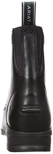 IV Lace Black Heritage Ariat Black Boot Paddock FREE GIFT Womens HwOt5qA