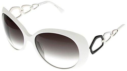 emilio-pucci-sunglasses-womens-ep624s-105-white