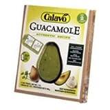 Calavo Authentic Guacamole, 1 Pound -- 12 per case.