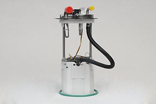 Fuel Pump Module Assembly ACDelco GM Original Equipment M100125