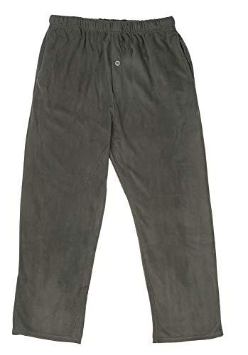North 15 Boys Cozy Micro Fleece Pajama ()