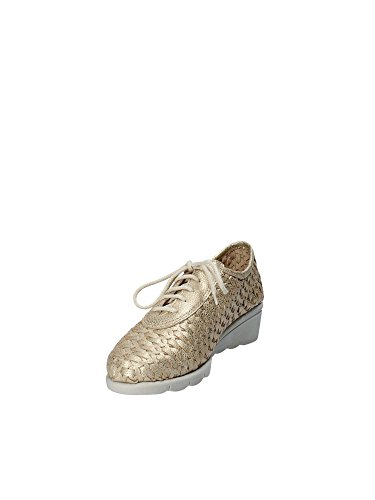 The Giallo Scarpa Bonitas Donna FLEXX rwXxrPIH