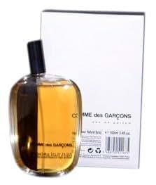 Comme Des Garcons By Comme Des Garcons For Women. Eau De Parfum Spray 1.7 Oz