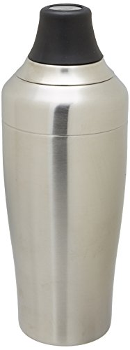 OXO SoftWorks Cocktail Shaker