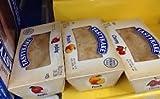 Tastykake: Various Pies (18 Pack)