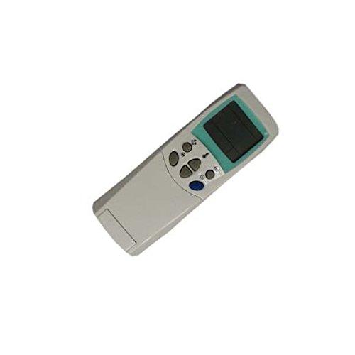 general-remote-control-for-kelvinator-lwc121cbmk0-lwc151plmk0-lwc151plmk2-a-c-ac-air-conditioner